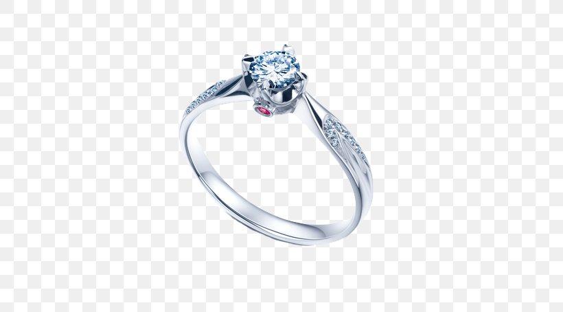 Ring Diamond Gratis Platinum Png 604x454px Ring Body Jewelry