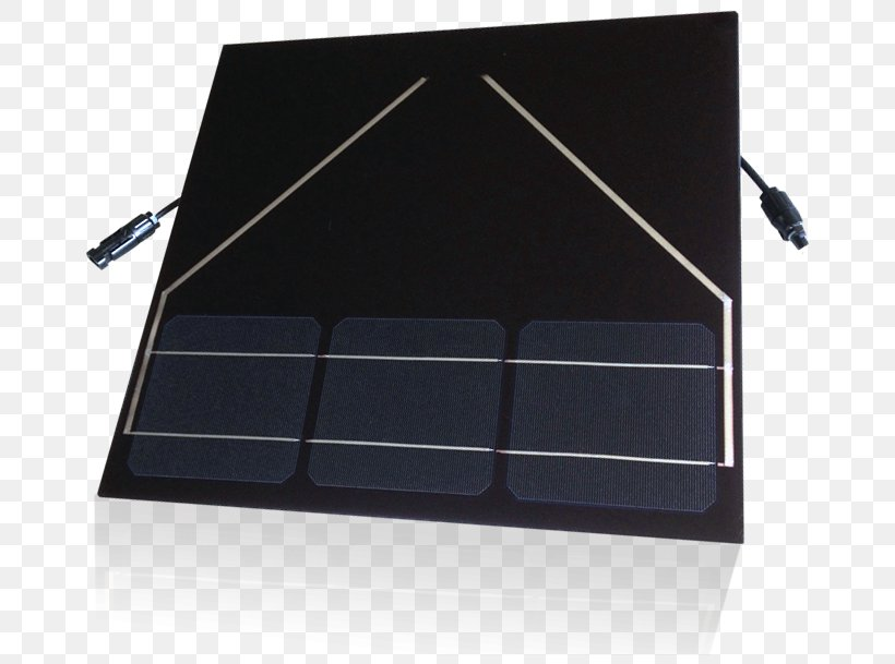 Slate Solar Energy Solar Shingle Solar Panels Tile, PNG, 808x609px, Slate, Arbel, Battery Charger, Clay, Energy Download Free