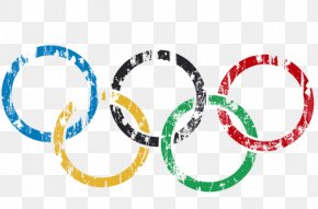 London - 2012 Summer Olympics 2020 Summer Olympics Winter Olympic Games 2024 Summer Olympics PNG
