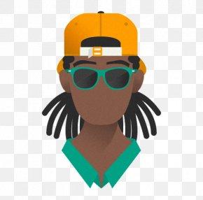 Personality Boy Avatar - Avatar ICO Boy Icon PNG