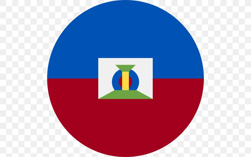Flag Of Haiti Flags Of The World Flag Of Afghanistan, PNG, 512x512px, Flag Of Haiti, Area, Country, Flag, Flag Of Afghanistan Download Free