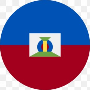 Flag Of Haiti - Flag Of Haiti Flags Of The World Flag Of Afghanistan PNG