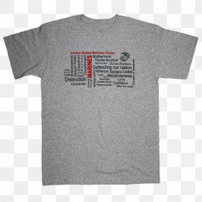 Graffiti Dad T Shirt - T-shirt Raglan Sleeve Top State & Pride Provisions Company PNG