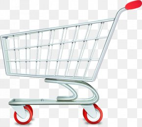 Shopping Cart - Shopping Cart Stock Photography American Hanger & Fixture Corporation PNG