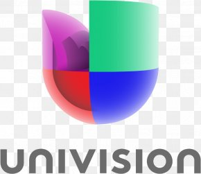An Illegal Assignment; A Fine Assignment - Univision Communications United States Television Logo PNG