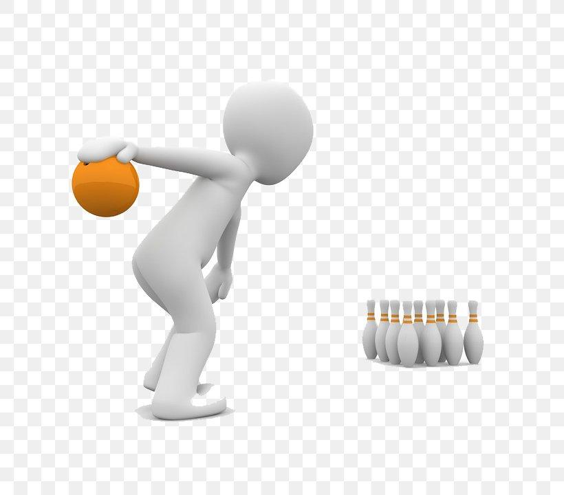 Bowling Ball Ten-pin Bowling Eklunds Bowling Pro Shop, PNG, 720x720px, Bowling, Arm, Ball, Bowler, Bowling Alley Download Free