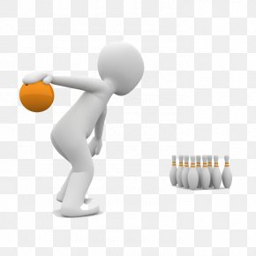 Play Bowling - Bowling Ball Ten-pin Bowling Eklunds Bowling Pro Shop PNG