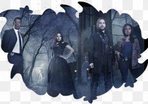 Season 2Others - The Legend Of Sleepy Hollow Ichabod Crane Television Show Sleepy Hollow PNG