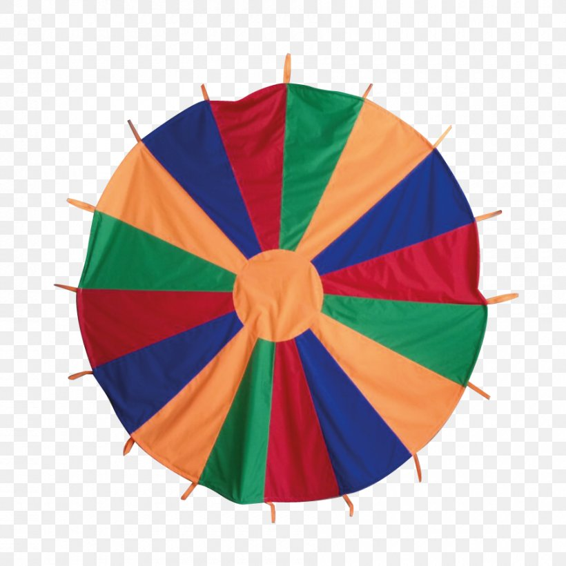 Umbrella, PNG, 900x900px, Umbrella Download Free