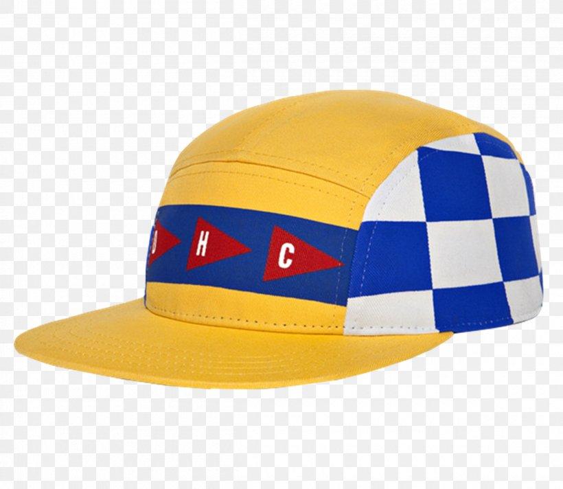 Baseball Cap Headgear Hat, PNG, 2400x2085px, Cap, Baseball, Baseball Cap, Hat, Headgear Download Free