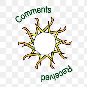Saint Patricks Day Flyer - Brand Leaf Logo Point Clip Art PNG