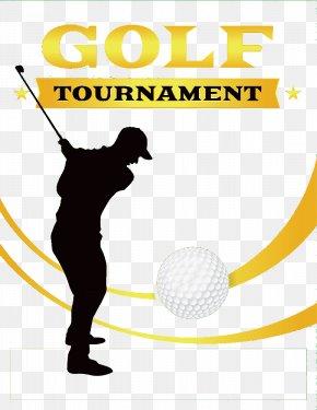 Golf - Disc Golf Sport Golf Course PNG