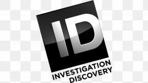 United States - Investigation Discovery United States Discovery Channel Television Show Discovery, Inc. PNG