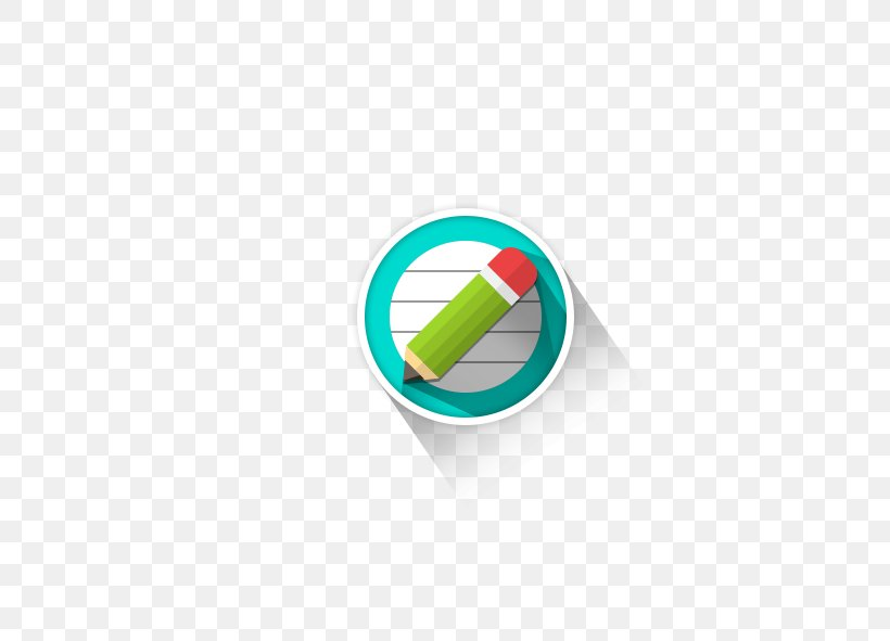 Button Download Icon, PNG, 591x591px, Button, Gratis, Green, Mobile Phones, Product Design Download Free