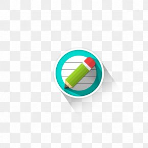 Button Material - Button Download Icon PNG