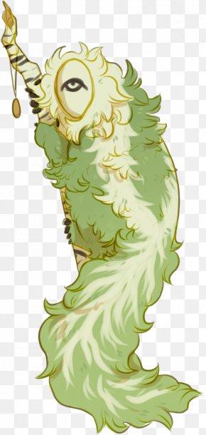 Leaf - Costume Design Cartoon Green Flowering Plant PNG