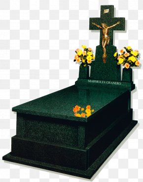 Cemetery - Headstone Panteoi Cemetery Tomb Memorial PNG