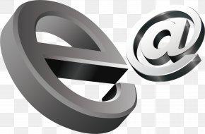 Network Flag Vector Element - Logo Euclidean Vector Chemical Element PNG