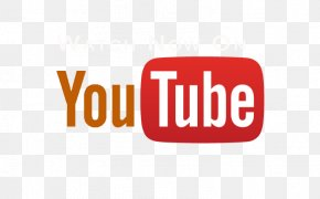Youtube - YouTube TV Television Show Streaming Media PNG