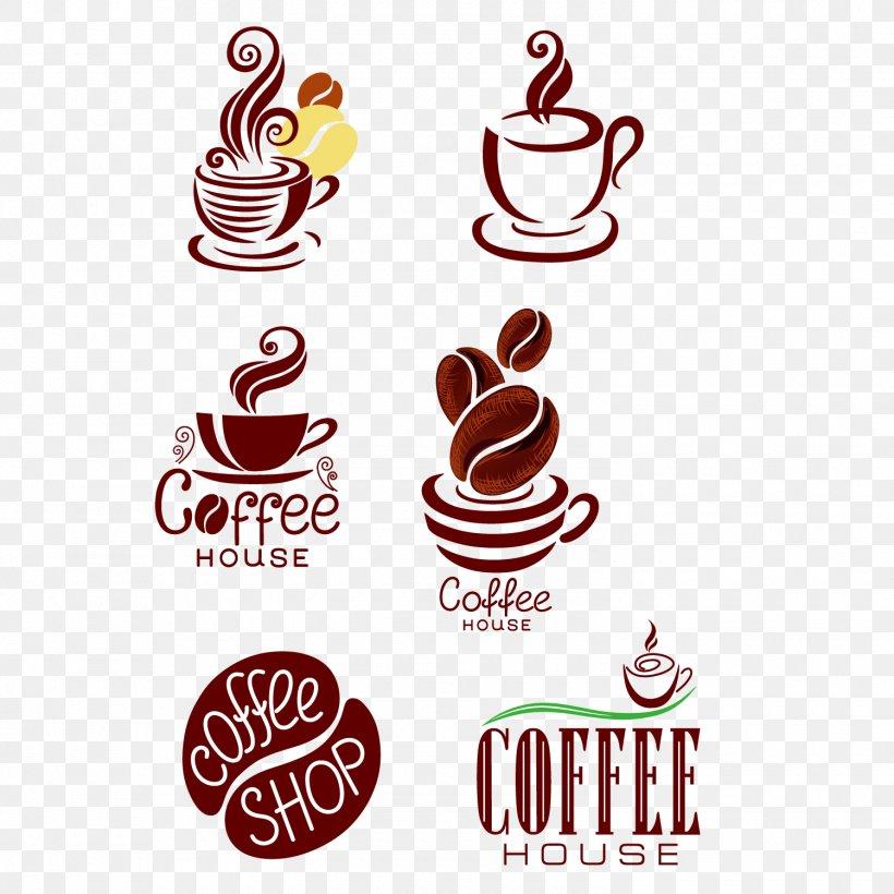 Coffee Cafe Espresso Latte Macchiato Tea, PNG, 1500x1501px, Coffee, Bar, Cafe, Cappuccino, Clip Art Download Free
