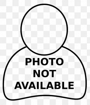 Anonymous Transparent - Photography Photojournalism Silhouette PNG