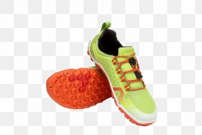 VIVOBAREFOOT Solipsism Barefoot Outdoor Trail Running Shoes - Vivobarefoot Shoe Sneakers Salomon Group PNG
