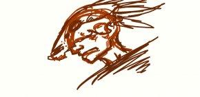Pictures Of Tacos - Alucard DeviantArt Clip Art PNG