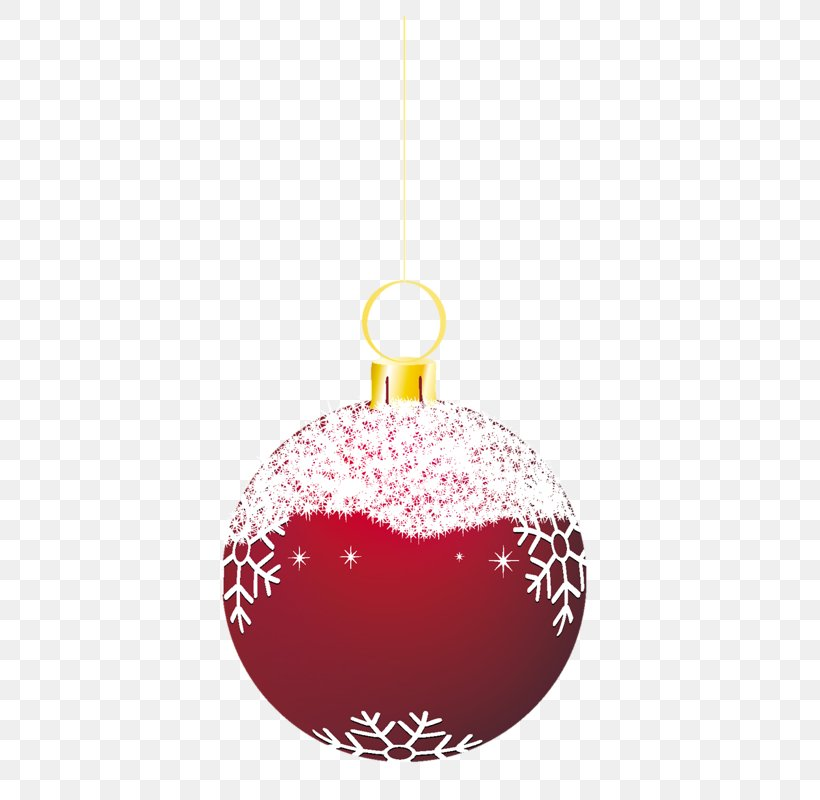 Christmas Ornament Clip Art Christmas Day Image, PNG, 400x800px, Christmas Ornament, Bauble, Bombka, Christmas Day, Christmas Decoration Download Free
