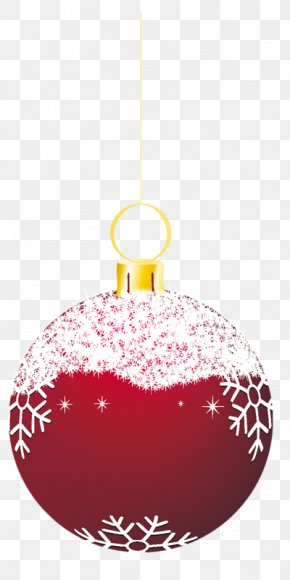 Christmas Tree - Christmas Ornament Clip Art Christmas Day Image PNG