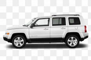 Jeep - 2015 Jeep Patriot 2017 Jeep Patriot 2016 Jeep Patriot Sport Chrysler PNG