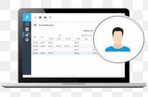 Time Management Office GmbH Computer Software BusinessBlick - Organization Time And Attendance TimO PNG
