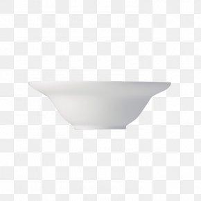 Flash Material - Flowerpot Crock Bowl Garden Oval PNG