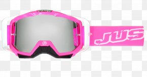 GOGGLES - Goggles Yellow Green Glasses Red PNG