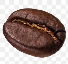 Coffee - Kona Coffee Cafe Espresso Latte PNG
