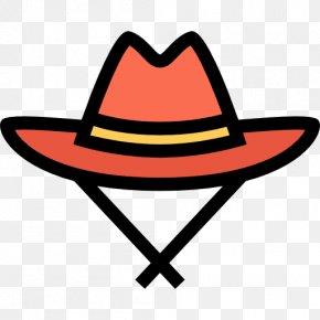 Graduation Hat - Clip Art Icon Design PNG