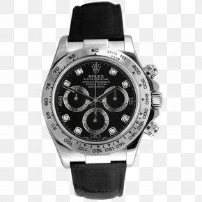 Watch - Rolex Daytona Watch Sinn Chronograph Breitling SA PNG