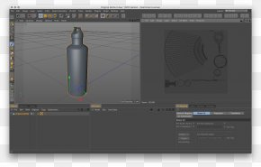 3D Computer Graphics 3D Modeling Cinema 4D UV Mapping Texture Mapping PNG