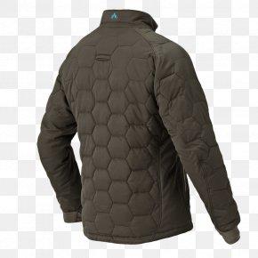 Jacket - Jacket Polar Fleece Gilets Sleeve Clothing PNG