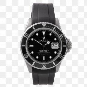 Rolex - Rolex Submariner Rolex Datejust Watch Jewellery PNG