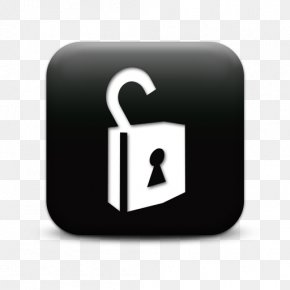 Unlocked Lock Cliparts - Minecraft Android Web Browser Product Activation Icon PNG
