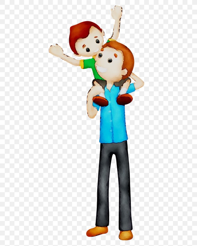 Father S Day Portable Network Graphics Clip Art Son Png 461x1024px Father Birthday Boy Cartoon Child Download