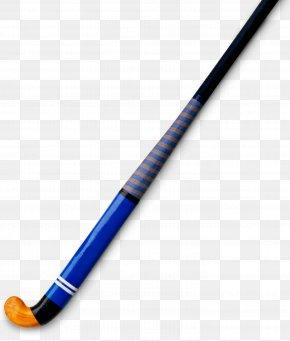 Field Hockey Transparent Background - Field Hockey Stick Field Hockey Stick PNG