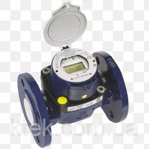 Water - Water Metering Smart Meter Flow Measurement Manufacturing PNG
