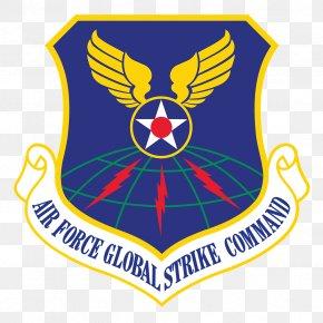 Air Force Civil Engineering - Air Force Global Strike Command Barksdale Air Force Base Malmstrom Air Force Base United States Air Force PNG