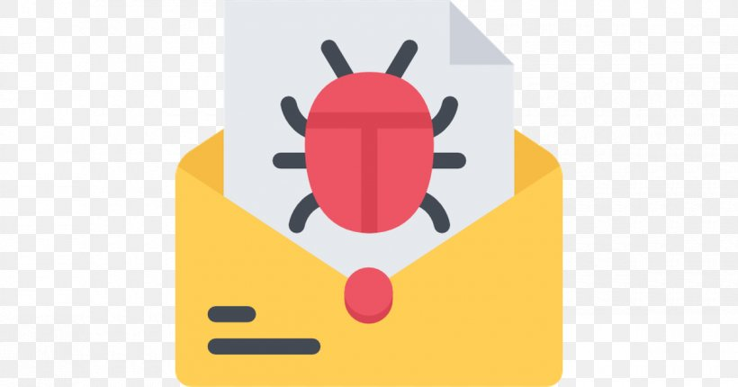 Email Computer Security Spam Malware, PNG, 1200x630px, Email, Brand, Computer Security, Computer Software, Cyberattack Download Free