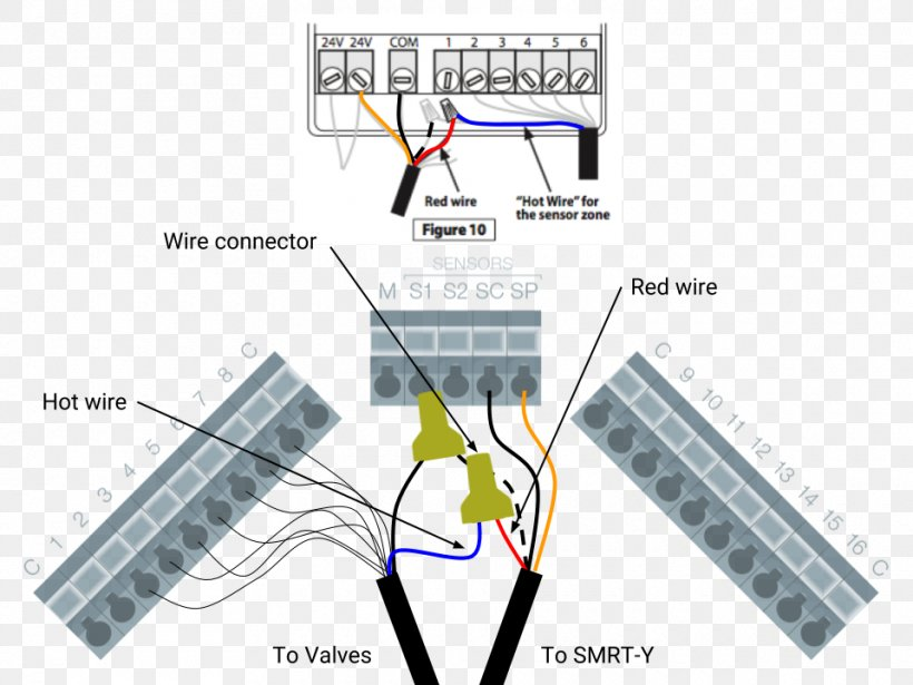 Collection Electrical Wiring Circuit Diagram Pictures Wire ... on wiring receptacles in series, lights for outlets, wiring diagram disclaimer, wiring parts for outlets, wiring a receptacle outlet, wiring a double duplex outlet, wiring an outlet box, electrical diagram for outlets, wiring diagram home, cover for outlets,