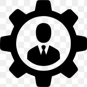 Configure - Security Icon Design PNG