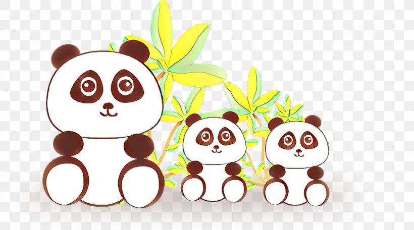 Giant Panda Desktop Wallpaper Bear Image Red Panda Png