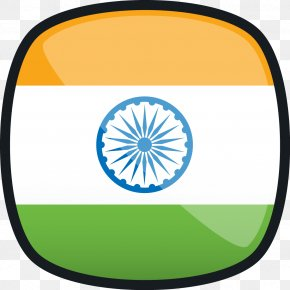 India - Indian Independence Day Republic Day Flag Of India 26 January PNG