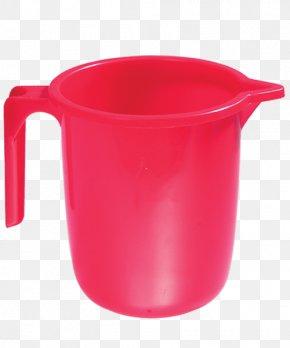 Mug - Jug Mug Plastic Lid Cup PNG